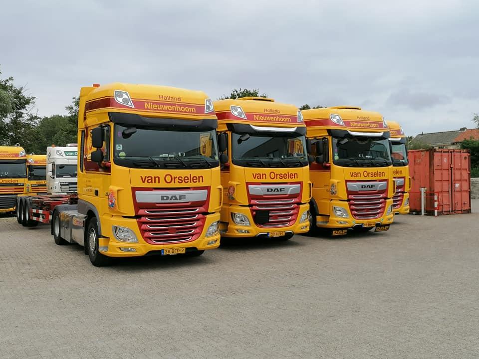 Collage-Daf-Trucks-(12)