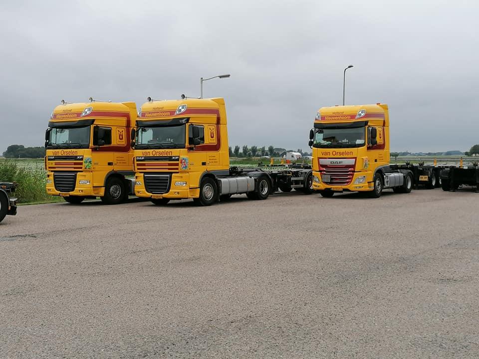 Collage-Daf-Trucks-(13)