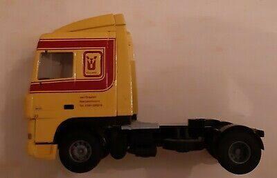 Collage-Daf-Trucks-(15)