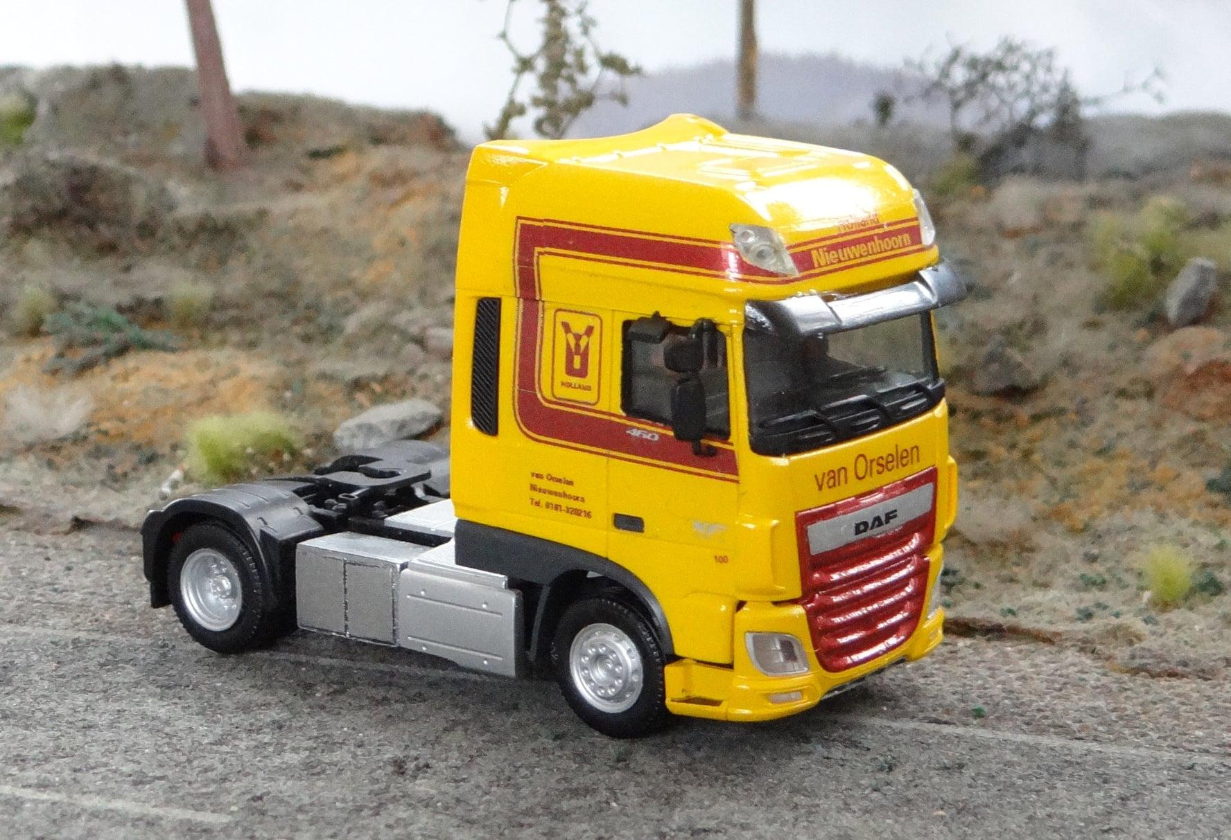 Collage-Daf-Trucks-(16)