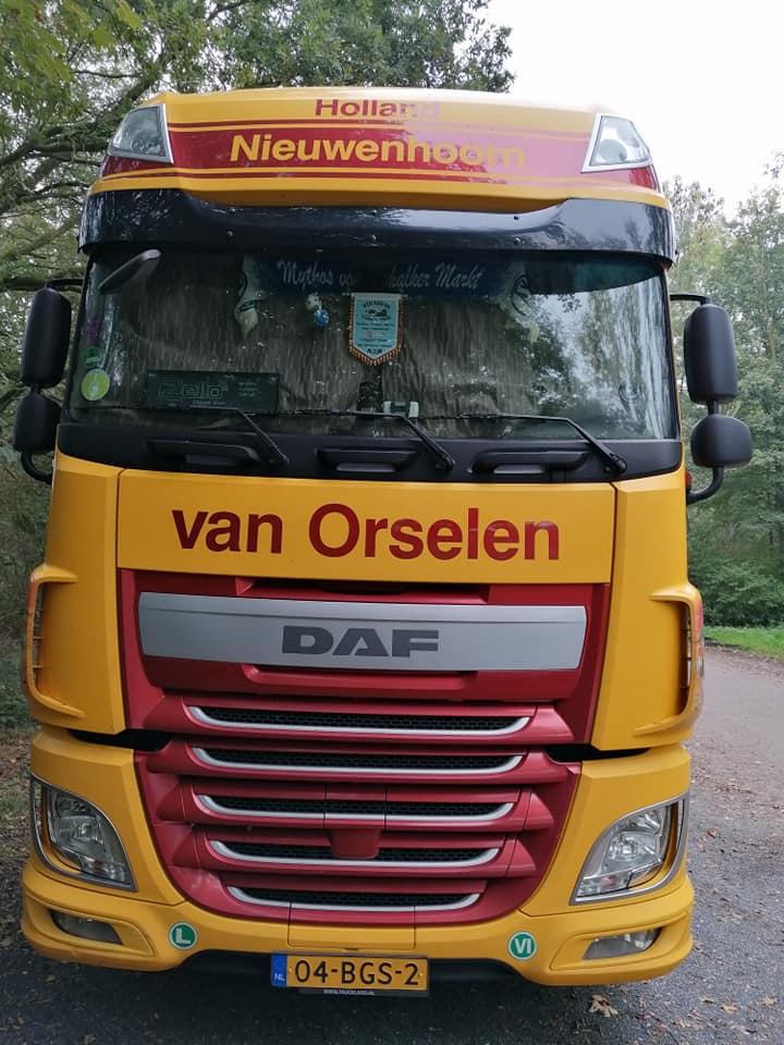 Collage-Daf-Trucks-(17)