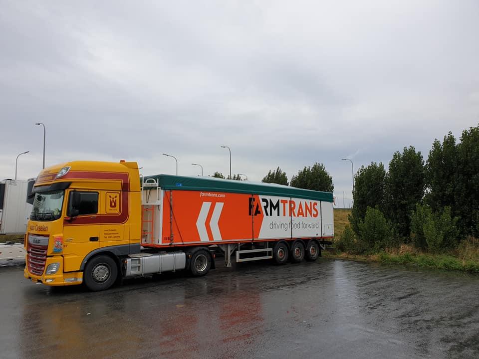 Collage-Daf-Trucks-(18)