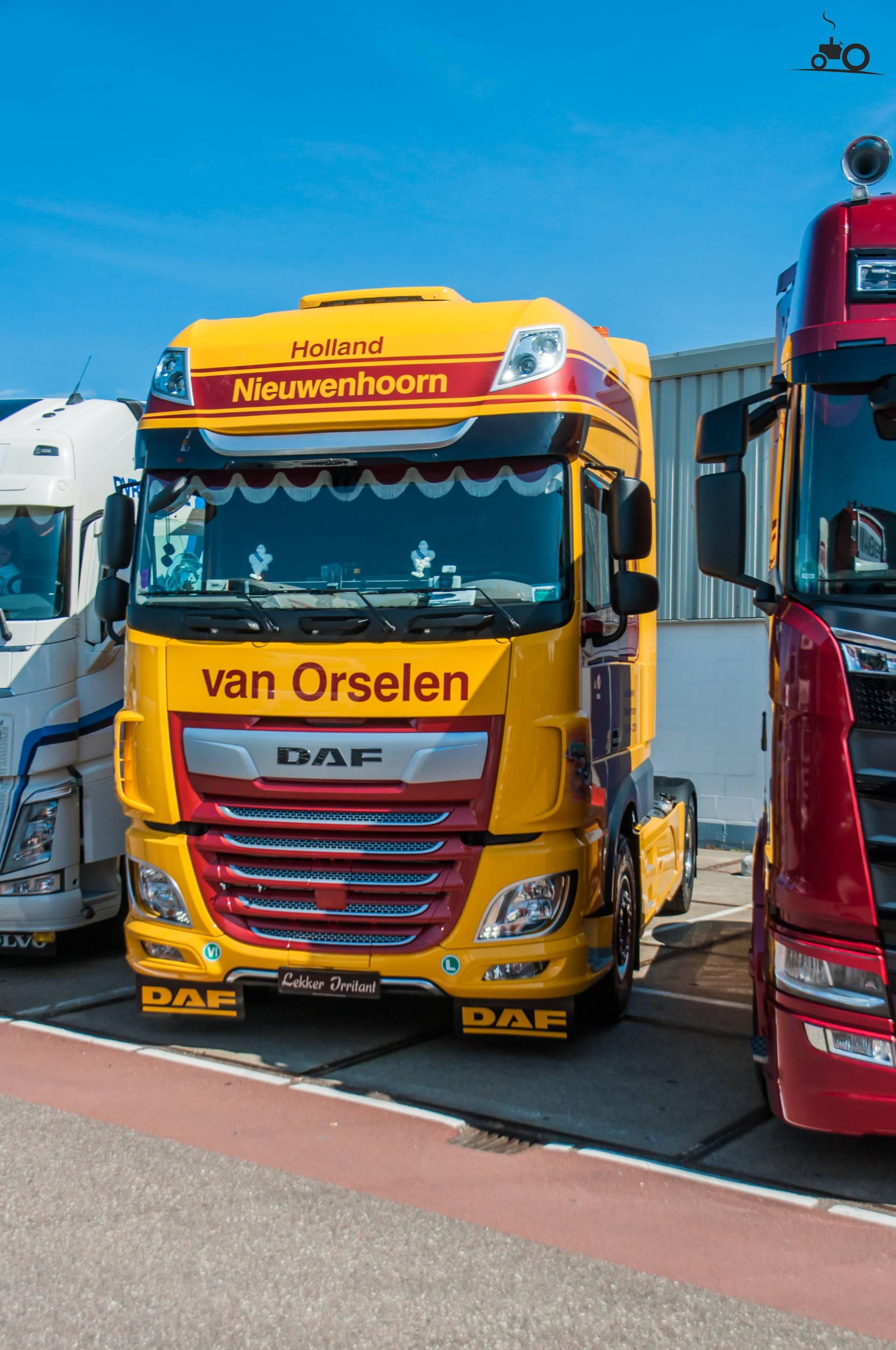 Collage-Daf-Trucks-(2)