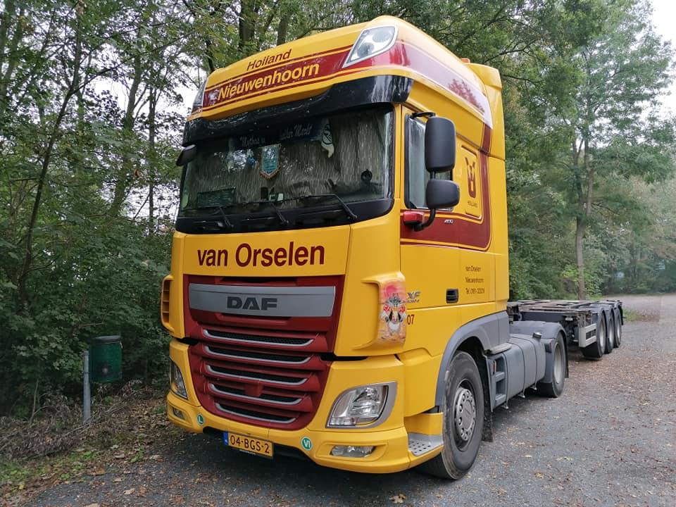 Collage-Daf-Trucks-(24)