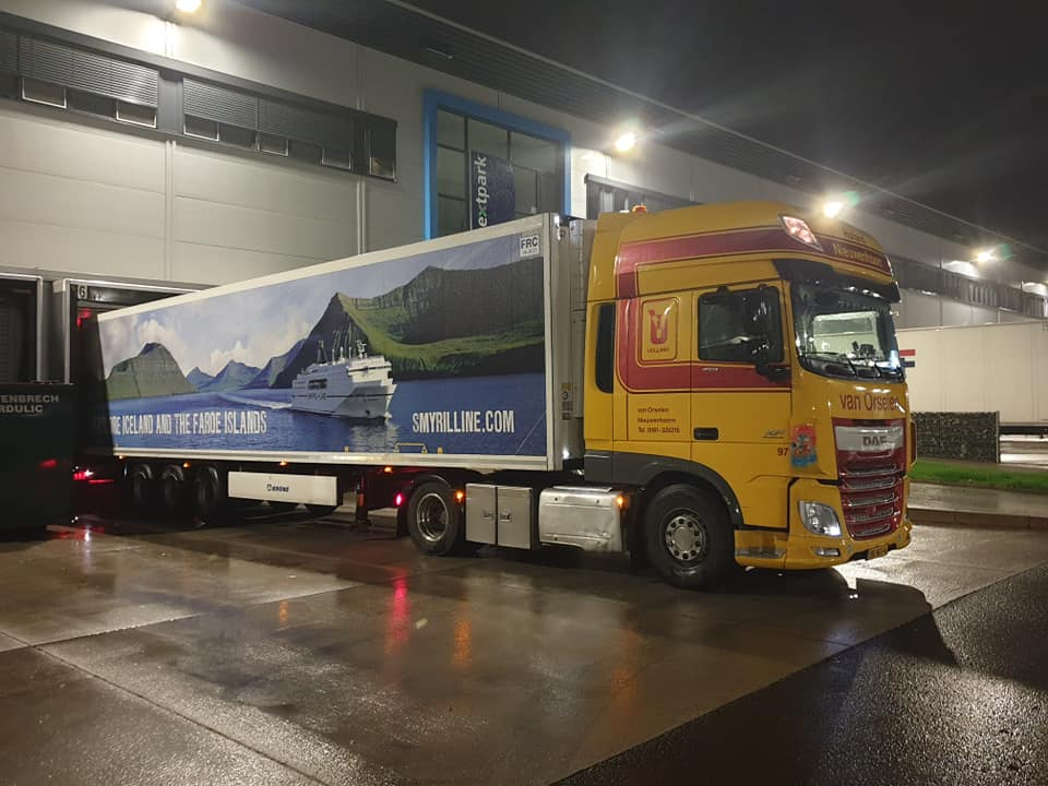 Collage-Daf-Trucks-(26)