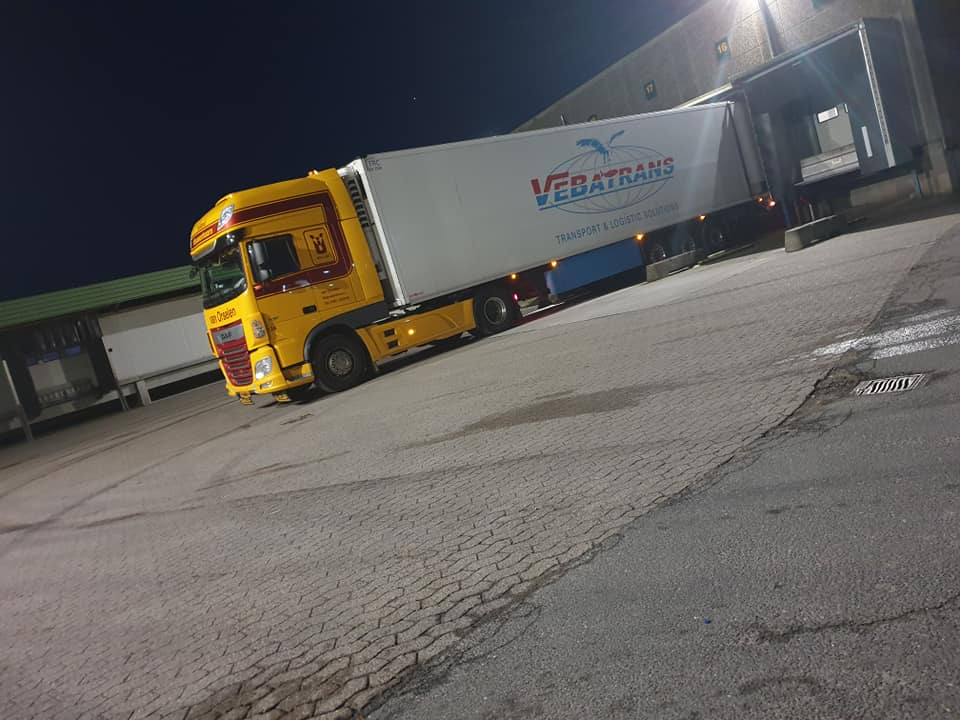 Collage-Daf-Trucks-(27)