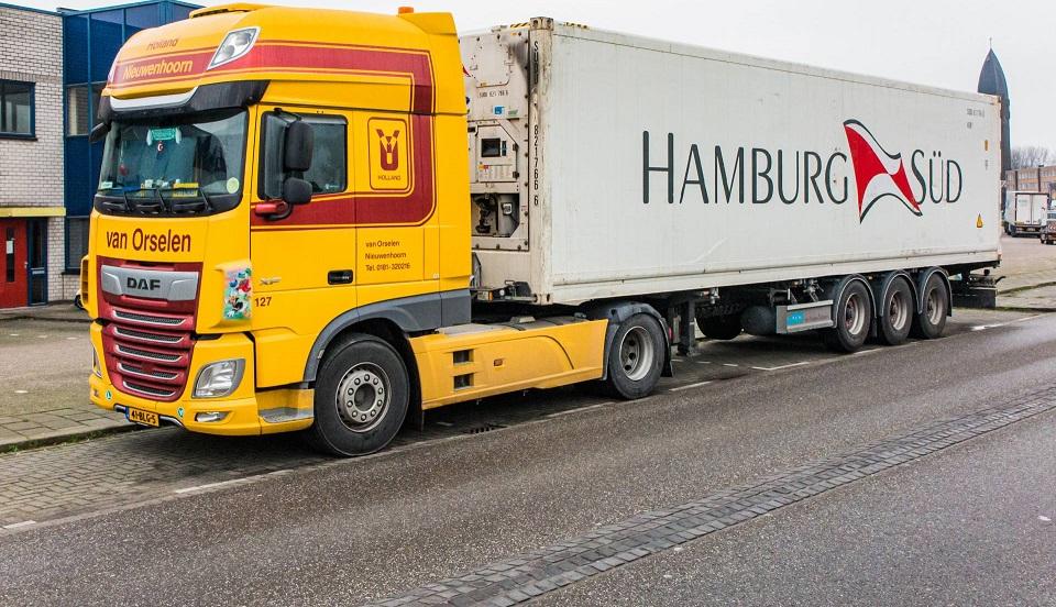Collage-Daf-Trucks-(3)