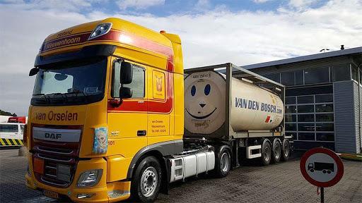 Collage-Daf-Trucks-(31)
