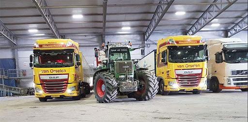 Collage-Daf-Trucks-(32)