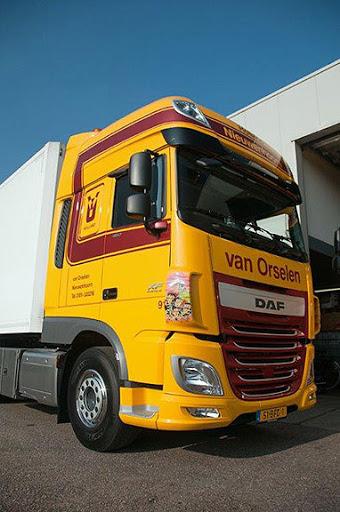 Collage-Daf-Trucks-(33)
