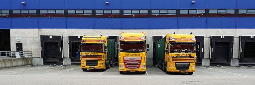 Collage-Daf-Trucks-(34)