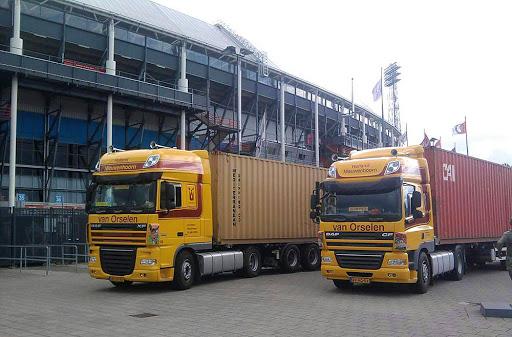 Collage-Daf-Trucks-(36)