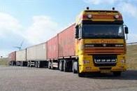 Collage-Daf-Trucks-(38)