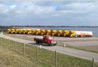 Collage-Daf-Trucks-(39)