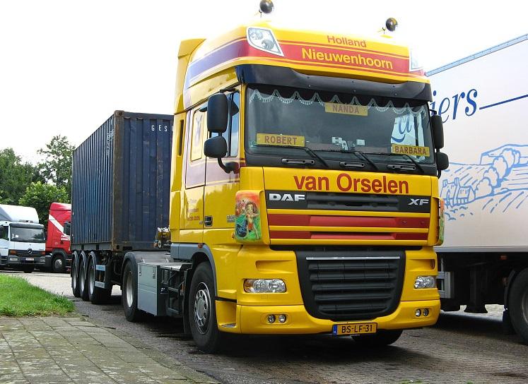 Collage-Daf-Trucks-(4)