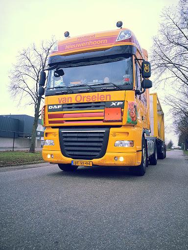 Collage-Daf-Trucks-(44)