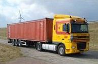 Collage-Daf-Trucks-(45)