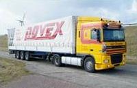 Collage-Daf-Trucks-(46)