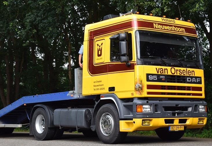 Collage-Daf-Trucks-(48)