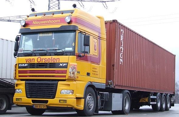 Collage-Daf-Trucks-(49)