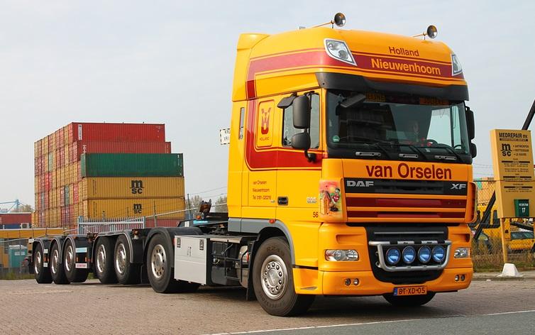 Collage-Daf-Trucks-(50)
