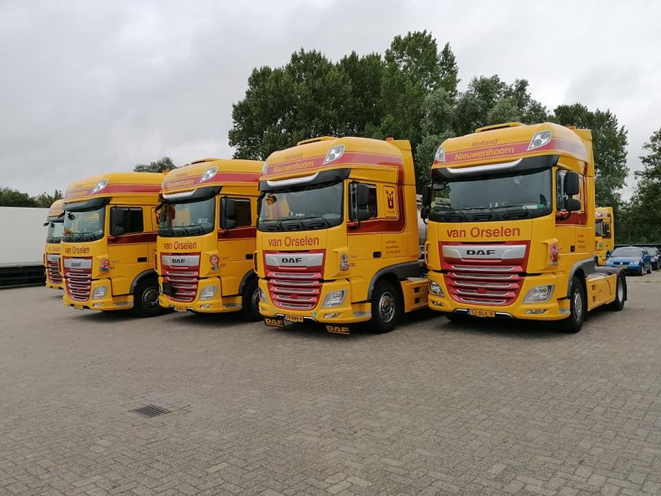 Collage-Daf-Trucks-(6)
