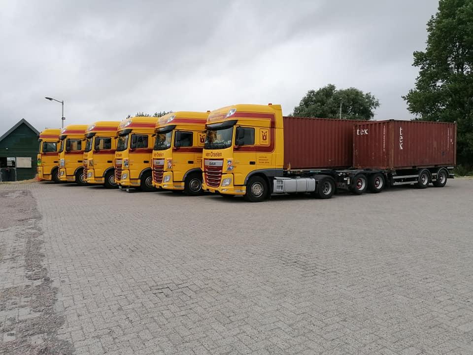 Collage-Daf-Trucks-(7)