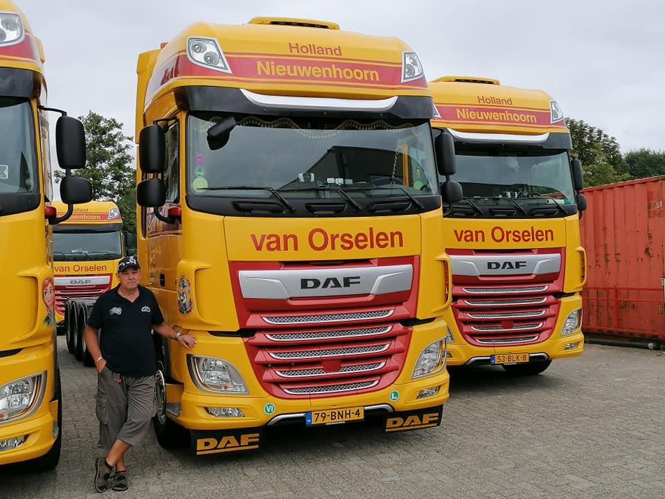 Collage-Daf-Trucks-(8)