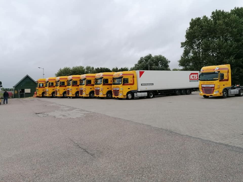 Collage-Daf-Trucks-(9)