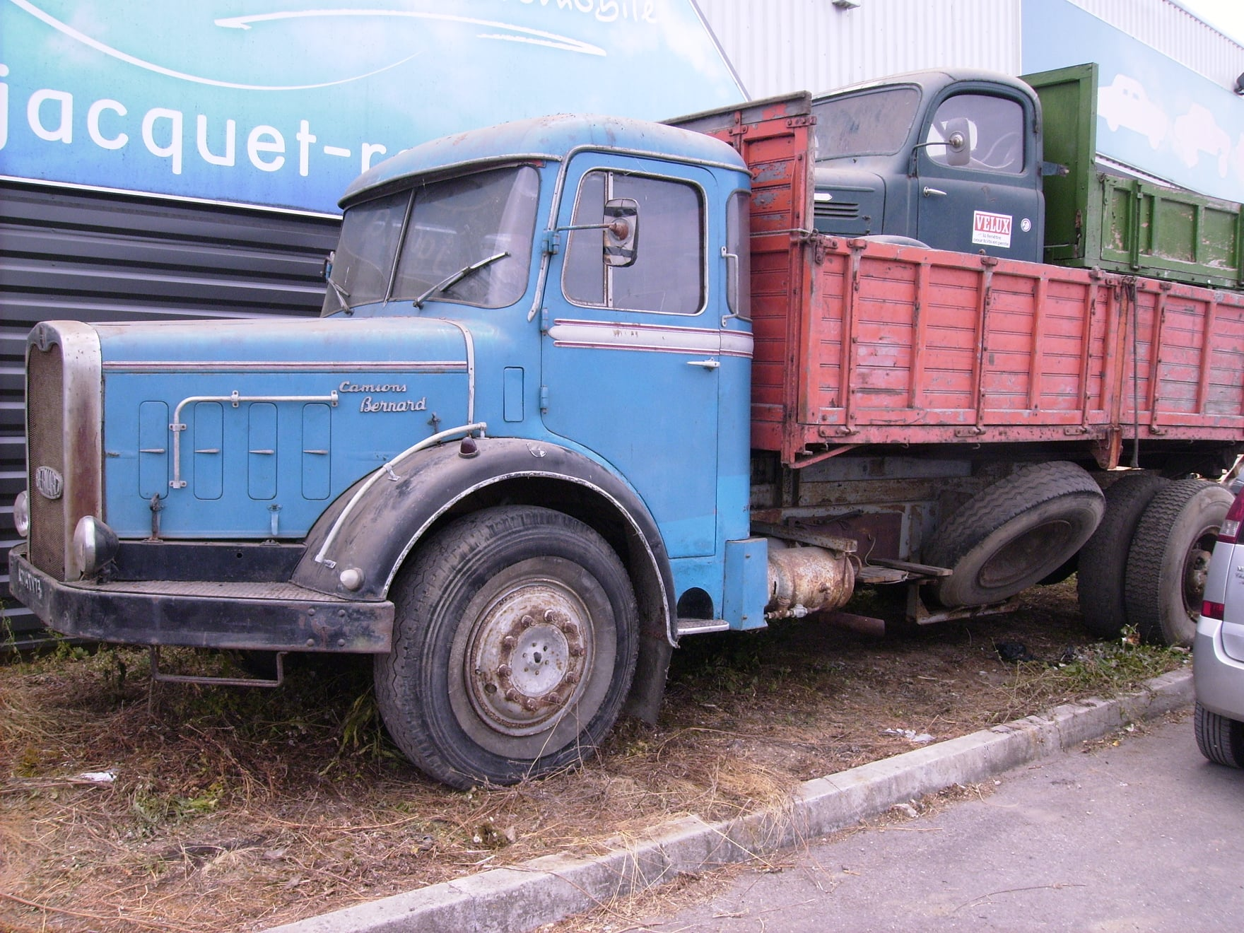 Bernard-Camions-(1)