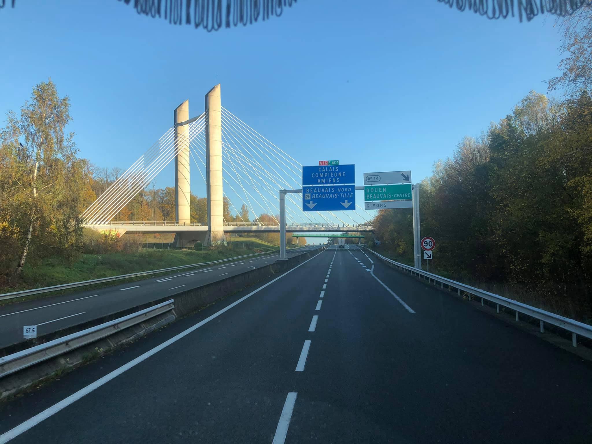 Een-druk-weekje-gehad--nu-tijd-voor-weekend-met-mijn-meisje-Jaslynn-Nijs--maandag-vertrekken-naar-genat-een-plaatsje-net-boven-Andorra-13-11-2020--(2)