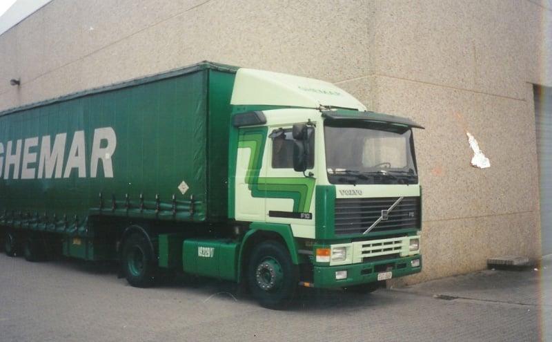 Volvo-F10-