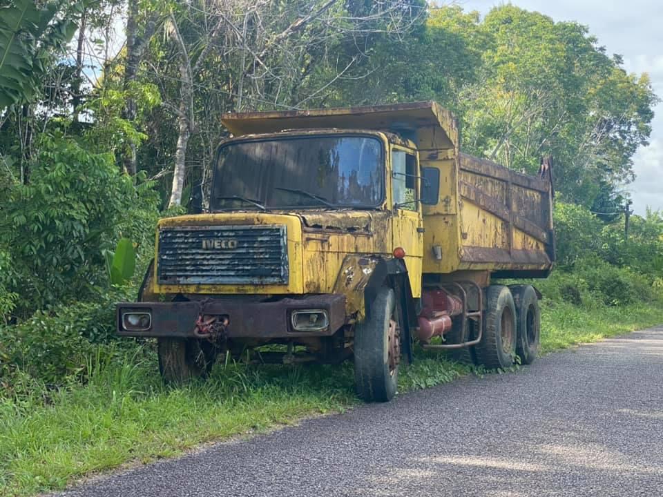 Iveco-6X4-(1)