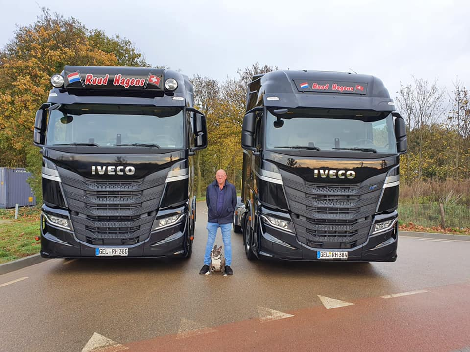 Iveco-Ruud-met-de-Bijrijder--Frank-Coumans-foto