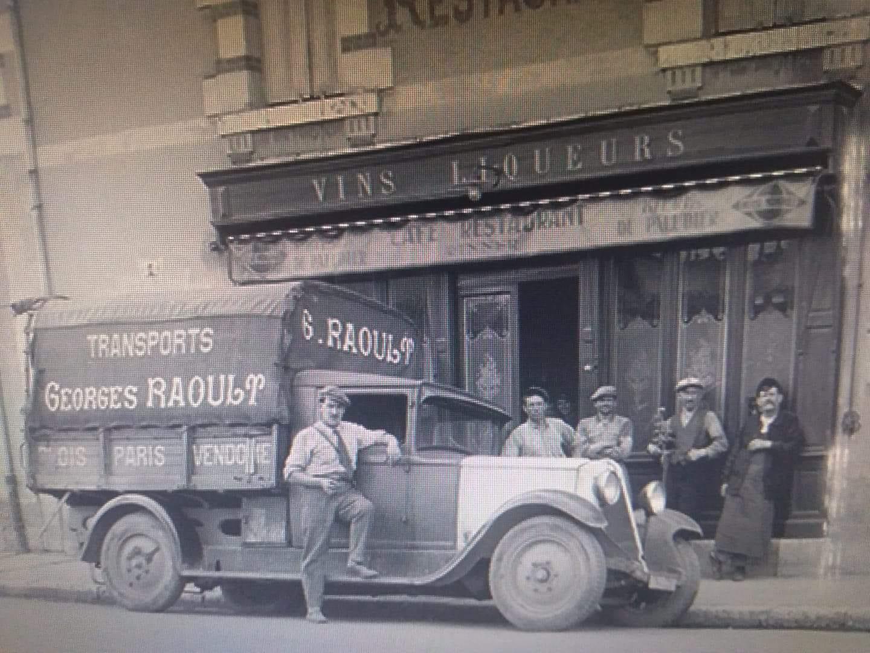 Renault-ville-de-Bois