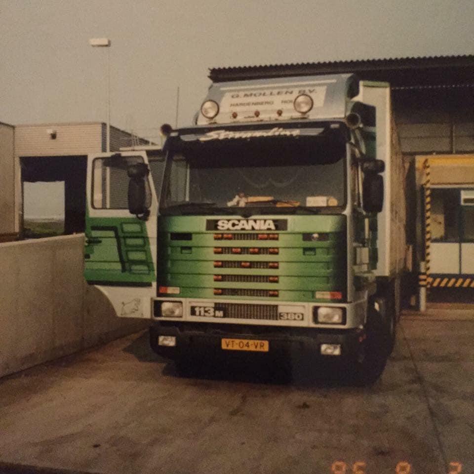 Scania-voor-en-na-in-Egypte--(1)
