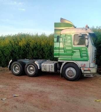 Scania-voor-en-na-in-Egypte--(2)
