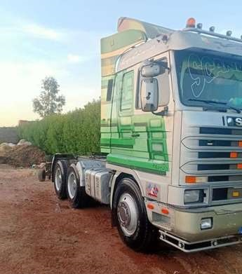Scania-voor-en-na-in-Egypte--(3)