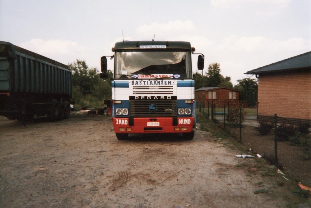 1987-pegaso