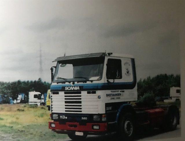 1994-(1)