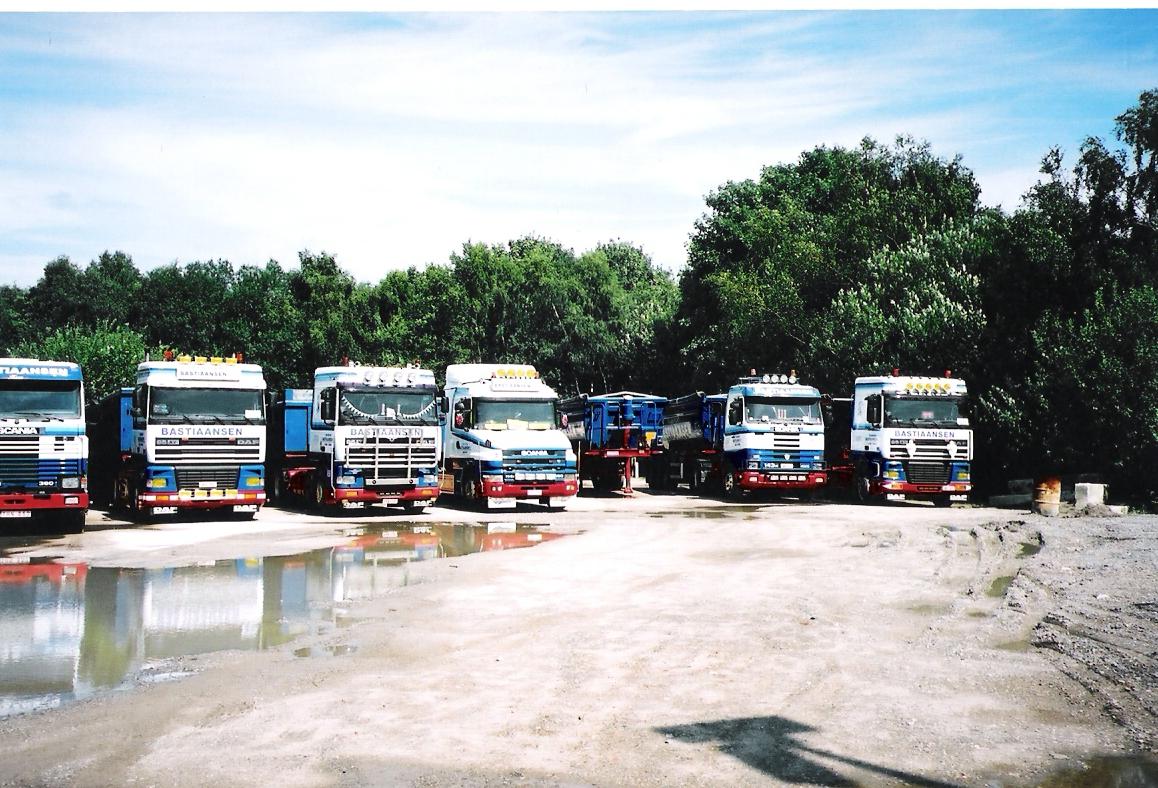 1996-(3)