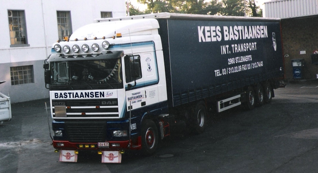 2000-3