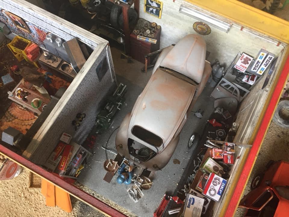 Modellbau-Truck-(10)