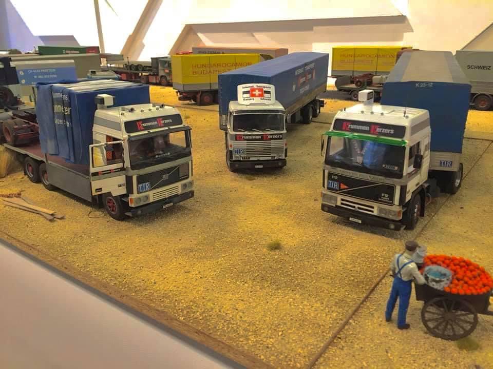 Modellbau-Truck-(13)