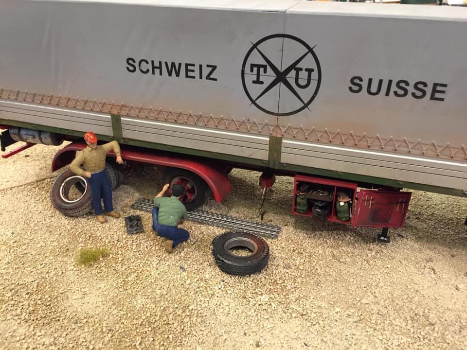 Modellbau-Truck-(15)