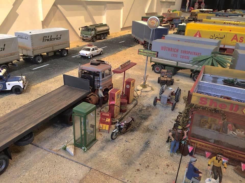 Modellbau-Truck-(18)