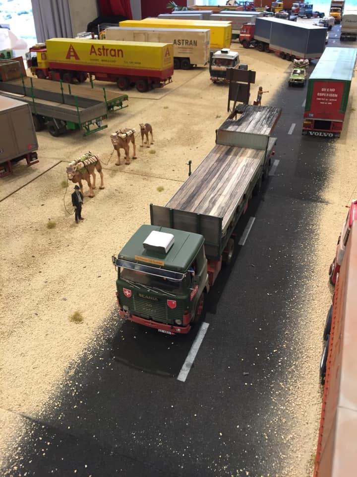 Modellbau-Truck-(19)