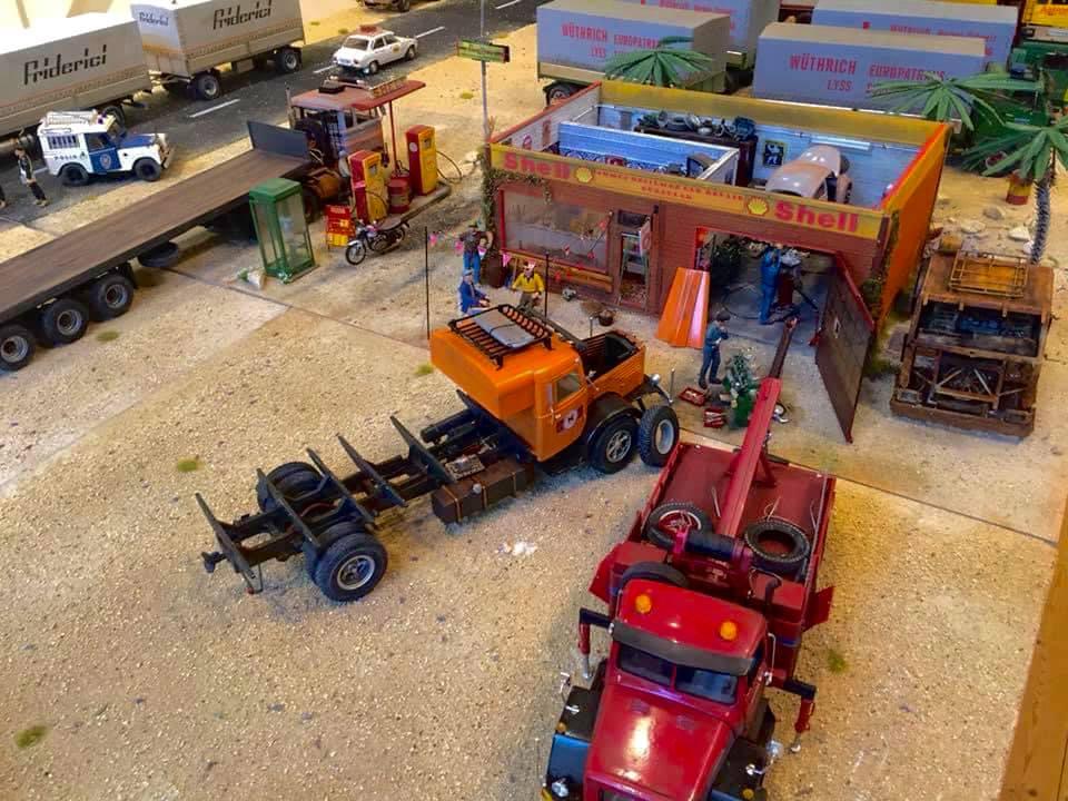 Modellbau-Truck-(20)