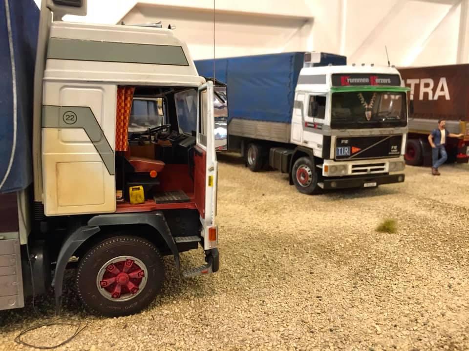 Modellbau-Truck-(23)