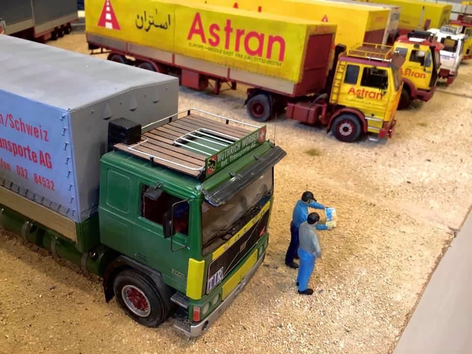 Modellbau-Truck-(26)